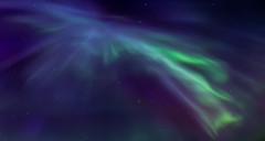 (tkback84) Tags: sky night stars northernlights auroraborealis boden norrbotten s samyang8mmf35asphifmcfisheyecsiidh