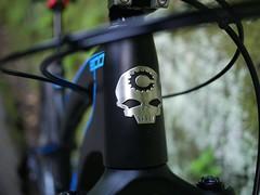 P1010939 (wataru.takei) Tags: bike japan mountainbike mtb epo canfieldbrothers lumixg20f17