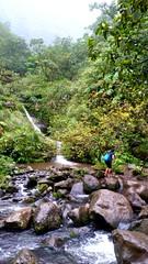 18 - hanakapiai (razel.mella) Tags: hawaii outdoor hike falls waterfalls kauai adventures hanakapiai