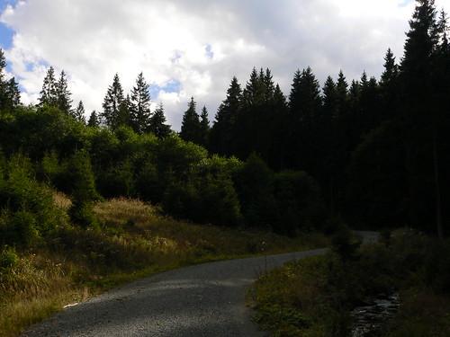 Grundweg