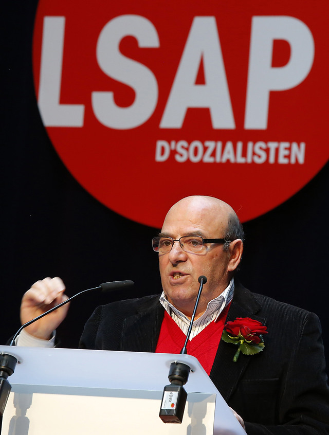 LSAP_Kongress_2016__0515
