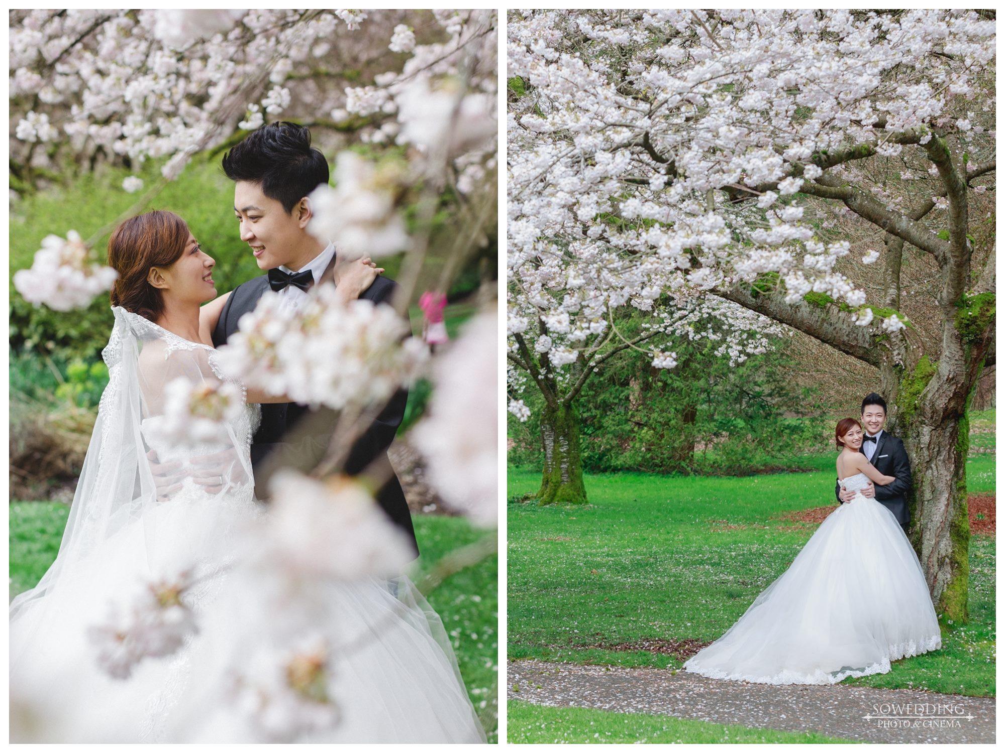 Yana&Edward-prewedding-HL-SD-0025