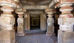 India - Karnataka - Hampi - 201 (asienman) Tags: india unescoworldheritagesite karnataka hampi vijayanagara asienmanphotography