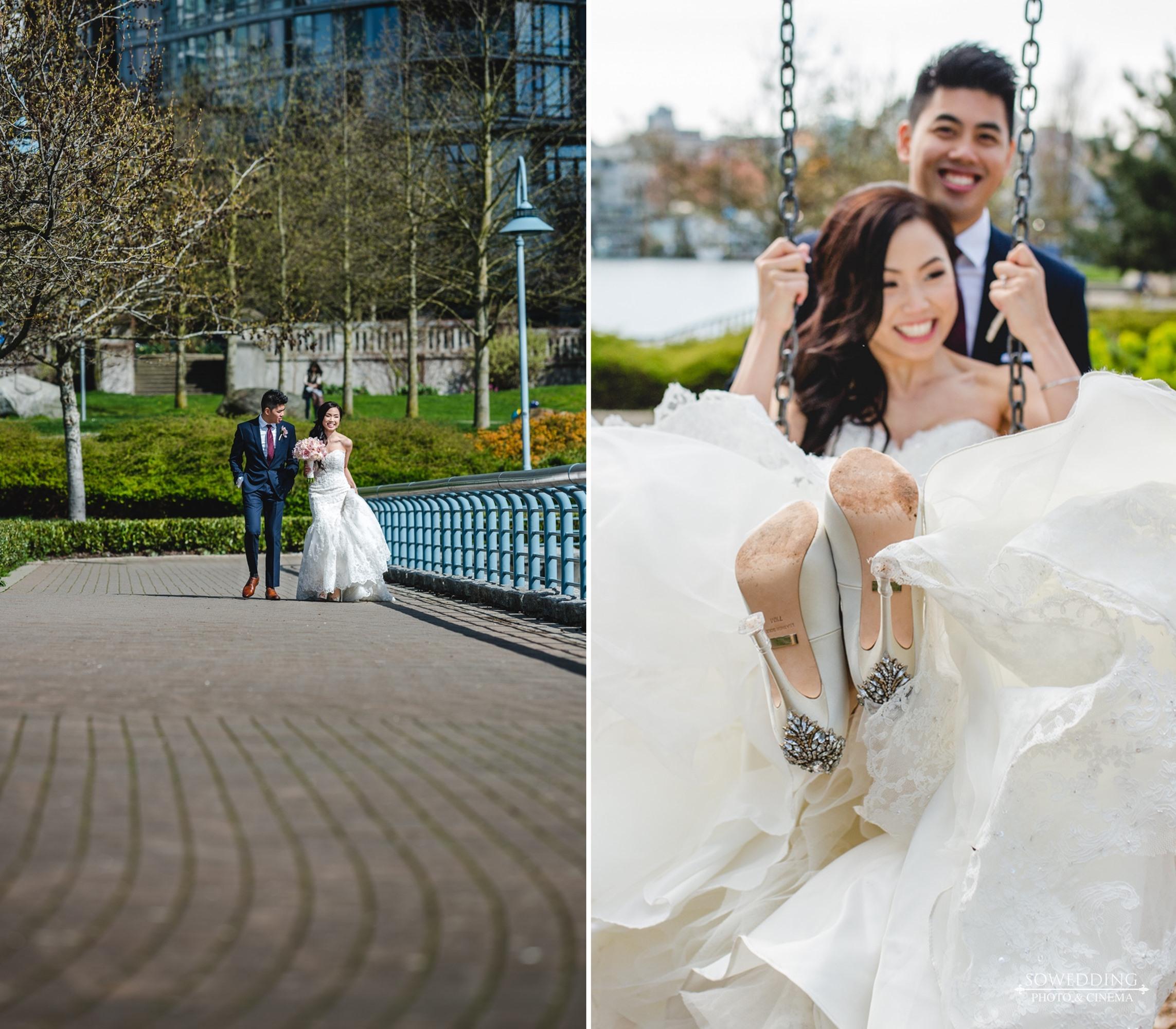 2016Mar26-Priscilla&Michael-wedding-HL-SD-0098