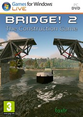 Bridge! 2 Free Download Link (gjvphvnp) Tags: show game anime movie pc tv free iso download link links direct 2014 bluray 720p 2015 episodes repack 480p corepack