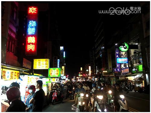 中華夜市懶人包01.jpg