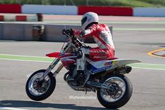 Francesco Bagnaia (Matteo Serafini Photographer) Tags: bike luca tm yamaha motogp circuit rossi 46 valentino adriatico supermotard marini r6 antonelli misano niccol bagnaia vr46 motoard moto2 moto3 misanoworldcircuit misanino