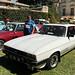 Ford Capri 2.3 S 1979