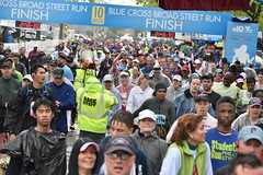 2016_05_01_KM4624 (Independence Blue Cross) Tags: philadelphia race community marathon running health runners bsr philly broadstreet ibc dailynews bluecross 2016 10miler ibx broadstreetrun independencebluecross bluecrossbroadstreetrun ibxcom ibxrun10