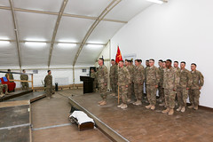 160102-A-YT036-049-2 (2nd ABCT, 1st ID - Fort Riley, KS) Tags: jan frock cor 2016 17fa 2abct1id e7bell
