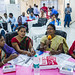 Tracking the Cold Chain: Improving Vaccine Systems in India