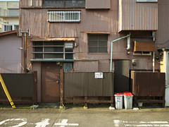 Tsujido#17 (tetsuo5) Tags: fujisawa tsujido 藤沢 辻堂 explored 辻堂新町 dmcgm5 dgsummilux15mmf17 tsujidoshinmachi