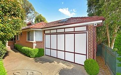 32B Bridge Road, Homebush NSW
