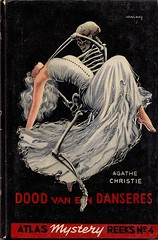 dead Dancers, (STORMZORN) Tags: maiden madchen mortsqueletteskeletonfemmedame fillejeunewomannakedmementomorinuenude erosthanatosdansemacabrecadavercadavreznortcraneskull muertechica todtott tanzdellamorte