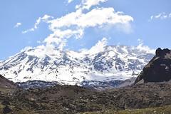 Cajn del Maipo - Valles las Arenas (7) (lxrdrg) Tags: climbing montaa escalada cajondelmaipo escaladadeportiva vallelasarenas pareddejabba pareddejabbah