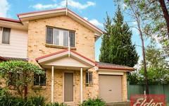 10/167-169 Targo Road, Girraween NSW