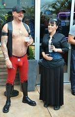 SantaSat 2015-11-28 - 8045 (bix02138) Tags: gay leather newjersey glbt queer november28 theempress 2015 asburyparknj charityevents santasaturday santasaturday2015 bucksmotorcycleclub