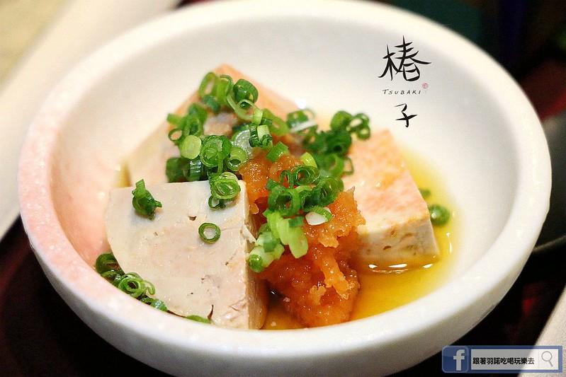 椿子日式料亭35