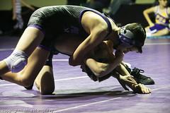 IMG_7509.jpg (mikehumphrey2006) Tags: sports boys coach montana pin action wrestling columbia falls varsity polson 011416 011416wrestlingnoahvarsitycolumbiafallscoachowen