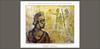 ALEJANDRO MAGNO-ARTE-PINTURA-ANUNNAKI-GUARDIANES-INMORTALIDAD-ANGELES-BUSQUEDA-VIDA ETERNA-LEYENDAS-PINTURAS-PINTOR-ERNEST DESCALS (Ernest Descals) Tags: pictures life art history water painting search artwork ancient paint king artist arte angeles paintings fuente antiguos macedonia angels artistas painter rey legends gods oriente moises orient fuentes aguas source historia painters pintor pintura pintores pintar cuadros pinturas artista immortality pintures quadres manantiales pintando busqueda buscar macedonian leyendas guardianes dioses alexanderthegreat makedonia alejandromagno arboldelavida anunnaki inmortalidad annunaki divinos macedonios nibiru macedoniagreece annunakis eternajuventud ernestdescals anunnakis pintorernestdescals alexandreelgran outhfulness