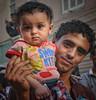 بورتريه Portrait (Hussein.Alkhateeb) Tags: portrait children بورتريه اطفال