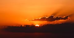 Last sunset 2015 (jack-sooksan) Tags: new morning winter light sunset shadow sky panorama orange cloud sun sunlight black hot beautiful yellow night sunrise dark relax thailand happy hope golden evening energy warm december afternoon shine power bangkok background year wide clear burn shade hour strong bye 2016 2015