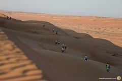 3-Oman-Desert-Marathon-day-2_1465