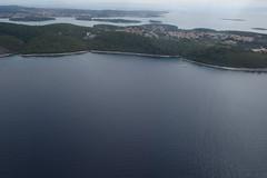 DSC03308 (winglet777) Tags: sea vacation croatia arena kanal pula hrvatska istra kroatien limski brijuni kamenjak istrien gopro hero3 sonyrx100