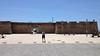 PRAIA DA ROCHA (daniel EGV) Tags: ocean sea mer beach portugal water seaside sable cliffs atlantic algarve fortress plage sans forteresse falaises portimao altantique bastionare