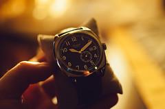 Reverie (danthewatchguy) Tags: nikon watches classy reverie seaspirit watchporn guilloche ootd watchgame womw instagram wristporn wristi wristgame watchesofinstagram watchfam wristcheck watchesgrade