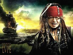 Pirates of Sparkasse (@LuPe) Tags: berlusconi bolzano sparkasse umbertobossi aiello intercettazioni leganord salini robertomaroni malagò gerhardbrandstätter