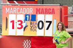 MBVT Tarragona-67