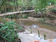 IMG_6947.jpg (Kuruman) Tags: bridge sylhet bangladesh srimangal