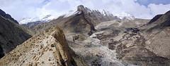 Nepal_2011_116-17 Phu (Roger Nix's Travel Collection) Tags: nepal himalaya annapurna naar phu nar phugaon
