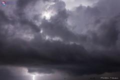 27-05-2015 - Happy (Texas) (TROPOSFERA - APMA) Tags: usa storm clouds thunderstorm lightning severe severeweather meteorologia tornadoalley troposfera nocaminhodostornados