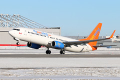 Boeing 737 Sunwing Airlines c-gofw (totoro - David D.) Tags: voyage sky canada plane canon airplane airport wings montral geek aircraft aviation airplanes wing engine landing ciel qubec planes land vol boeing airlines takingoff takeoff runway canoneos spotting jumbo avion 737 piste yul aile avions trudeau ailes moteur taxiway b737 737800 740 atterrissage dcollage aroport boeing737800 boeing737 sunwing b737800 montrealairport roulage 70d cyul avgeek aronef aroportdemontral montraltrudeau canoneos70d eos70d cgofw aviationgeek 70dcanon 70deos eos70deos