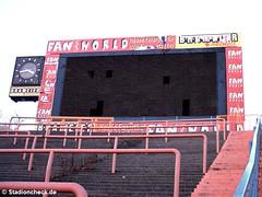 Parkstadion, FC Schalke 04 [08]