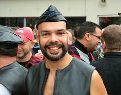 SantaSat 2015-11-28 - 8127 (bix02138) Tags: gay leather newjersey glbt queer november28 theempress 2015 asburyparknj charityevents santasaturday santasaturday2015 bucksmotorcycleclub