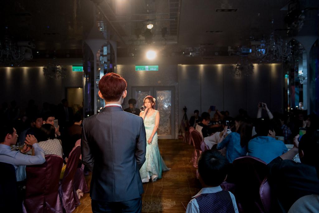 婚禮記錄欣怡與哲明-241