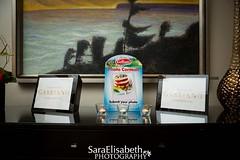 SaraElisabethPhotography-ICFFClosing-Web-6801