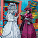 """2016_02_3-6_Carnaval_Venise-491 • <a style=""""font-size:0.8em;"""" href=""""http://www.flickr.com/photos/100070713@N08/24310415944/"""" target=""""_blank"""">View on Flickr</a>"""