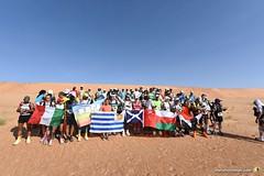 3-Oman-Desert-Marathon-Day-5_6124