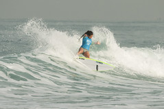 DSC_3968 (Streamer -  ) Tags: ladies girls men surf waves surfer seat netanya small surfing event pro qs magnus uri streamer          wsl        israel