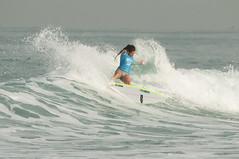 DSC_3968 (Streamer - צלם ים) Tags: ladies girls men surf waves surfer seat netanya small surfing event pro qs magnus uri streamer ים תחרות נתניה גמר בנות חצי גלישה גברים נשים wsl גלים גולשים בנים מקצוענים גולשות ביצועים מקצה israelצלם