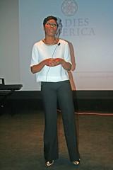 IMG_2778_edited-1 (LadiesAmerica) Tags: education women personal professional future development leading helping advancement mentorship wlf professionalwomen nationalnetwork ladiesamerica