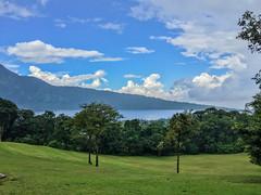 IMG_9690.jpg (Pete Finlay) Tags: bali indonesia id lakeview bedugul baturiti balibotanicgarden