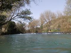 2016.02.21_OlhosAgua_Alcanena_1920x_019 (PatricioDomingues) Tags: portugal water água olhosdeagua alviela 20160221