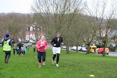 HF parkrun 30 01 16 -350 (jamandstuff) Tags: lewisham running ladywell brockley selondon hillyfields hillyfieldsparkrun