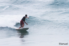 rc00011 (bali surfing camp) Tags: bali surfing dreamland surfreport surflessons 11022016