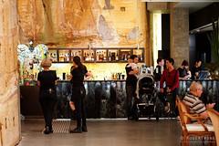 20160131-10-MONA Void Bar (Roger T Wong) Tags: bar australia mona tasmania hobart iv 2016 canon100f28macro canonef100mmf28macrousm metabones museumofoldandnewart smartadapter voidbar rogertwong sonya7ii sonyilce7m2 sonyalpha7ii